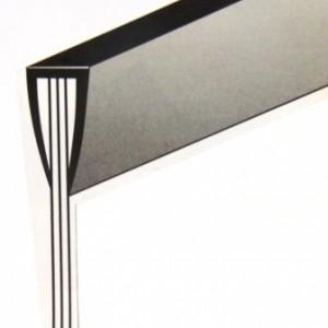 Slide Binder 1