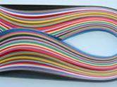 500mm 200 Strips